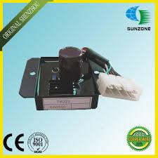 online get cheap avr generators aliexpress com alibaba group