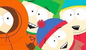 south park south park wallpaper wallpapers browse