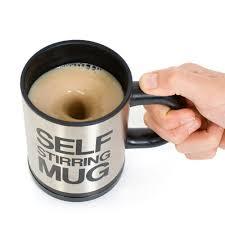 oem coffee mugs promotion shop for promotional oem coffee mugs on