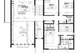 home design plans modern 3 home design plans architectural home design plans modern house