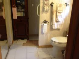 makeover your bathroom remodel springfield mo ideas free designs