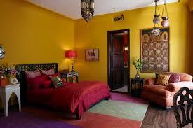 Indian Bedroom Designs Indian Bedroom Designs Bedroom Bedroom Designs Indian Bedroom
