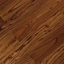 18mm Laminate Flooring China Laminated Flooring Laminate Flooring Pvc Flooring Supplier