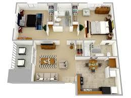 3d ground floor plan architech cad ltd property cgi 3d floor plans