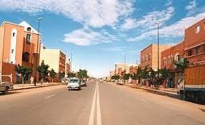 http:  t0 gstatic com images q tbn:ANd9GcSaKxjUgZlGdT1VVbrCGcVoJ xNcXPZFP5vkul2w5KmCrWWRGVcxw Guelmim et ses environs au Maroc