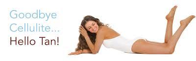 skinny tan usa natural gradual and bronzing self tanner
