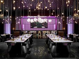 bar designs bar interior design ideas
