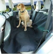 cheap mazda 323 seat find mazda 323 seat deals on line at alibaba com