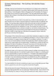 top thesis proposal ghostwriters for hire usa esl definition essay