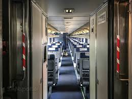 amtrak business interior pictures inspirational pictures amtrak
