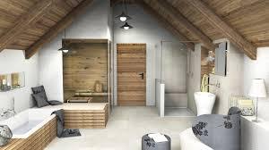 Wohnzimmerm El Modern Weiss Wohnzimmer Landhausstil Modern Ausgezeichnet Dekoe Atemberaubend