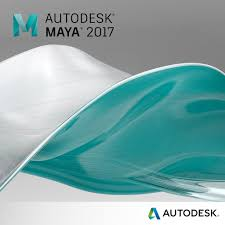 autodesk maya 2017 product key full final free download