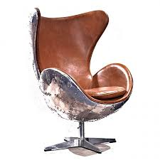aviator chair ebay
