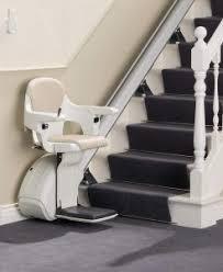 siege escalier prix monte escalier combien ca coute devis gratuit ici
