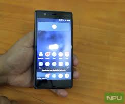 android safe mode how to turn on safe mode on android what can you