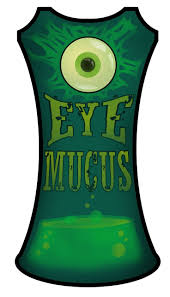 halloween bottle lables the 17 best images about halloween bottle labels on pinterest