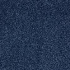 Tyrian Purple Gold Texture Twist Tyrian Purple Shaw Carpet Rite Rug