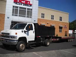 Chevrolet Trucks For Sale