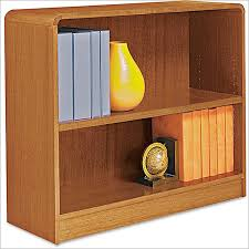 wood corner bookcase small book shelves 33 creative bookshelf designs bored panda