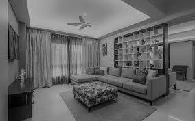 best interior decorators best interior designers decorators in chennai interior designers