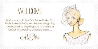 wedding websites search wedding website with real wedding inspiration can search by color