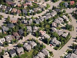 big banks are already aboard foreigners are already heavily invested in canada u0027s housing market