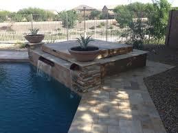 landscape design phoenix az u2014 home landscapings landscape design
