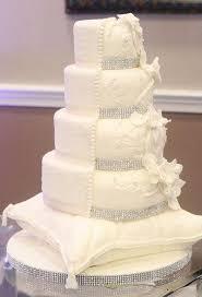 wedding cake mariage wedding cakes wedding cake 1925818 weddbook