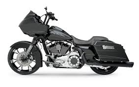 aftermarket parts for harley davidson motorcycle accessories
