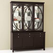 Dining Room Buffet Hutch by Make Your Dining Room Function At Its Best With Your Buffet Table