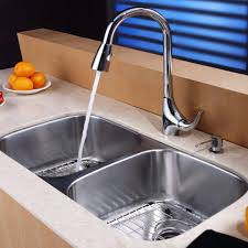 kitchen amazing farm sink corner sink cast iron kitchen sinks