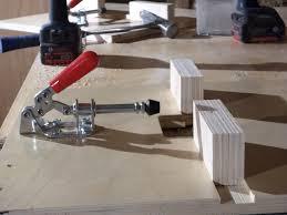 production door machining thisiscarpentry