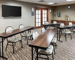 Comfort Inn Rochester Minnesota Rochester Mn Hotel Comfort Inn U0026 Suites Medical Center