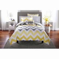 Sear Bedding Sets 46 Sears Bedroom Sets