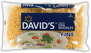 kosher noodles egg noodles david s kosher