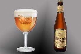bicchieri birra belga wba 2014 è una belga ad essere eletta come miglior birra mondo