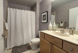 peel and stick grasscloth wallpaper grasscloth print temporary removable wallpaper from swagpaper