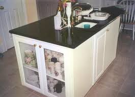 napa kitchen island inexpensive kitchen islands widaus home design
