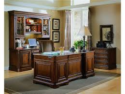 Best Home Office Ideas Hooker Home Office Furniture 100 Best Home Office Images On