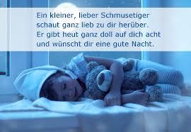 gute nacht sprüche gute nacht sprüche wünsche und zitate für schöne träume und