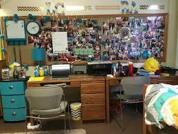 desk hutch dorm room best home furniture decoration