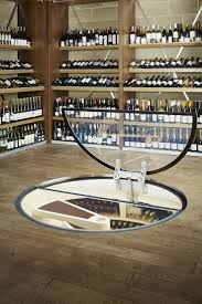 25 best spiral cellar images on pinterest cellar design house
