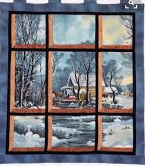 70 best attic windows quilts images on pinterest attic window