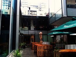 home decor stores atlanta ga my proposal for glenridge hall district atlanta e2 80 93 georgia