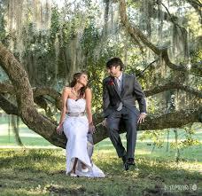 plantation wedding venues best wedding venues best louisiana wedding venues