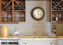 bar home bar decor ideas 2017 home design awesome amazing simple