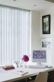 Window Fabric Waterproof Blinds For Bathrooms Pvc Waterproof Window Blinds