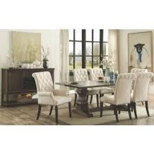 dining room sets u2013 coleman furniture