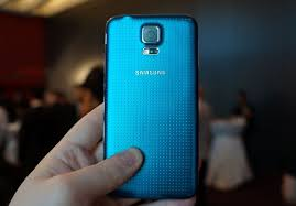 samsung galaxy s5 design samsung galaxy s5 vs galaxy s4 what s new laptop mag