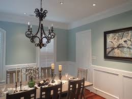 gorgeous dining room blue paint ideas with 25 best blue dining